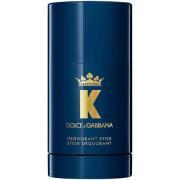 K By Dolce & Gabbana, Deodorant Stick 75 ml Dolce & Gabbana Parfyme