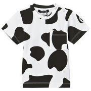 Little LuWi Cow T-Shirt 74 cm