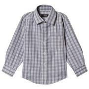 Jocko Cotton Shirt Check 152 cm