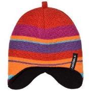 Isbjörn Of Sweden EAGLET Knitted Hat  40/42 cm
