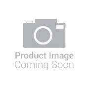 Alexia Platform Black Leather Sandal